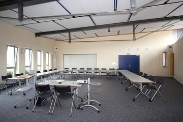 Rest der Welt   Seminarraum 1 image 1