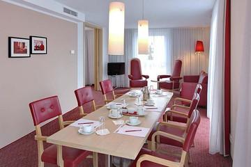 Hamburg   Business Suite II image 2