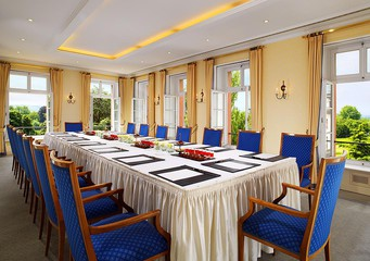 Mainz   Konferenzraum I image 1