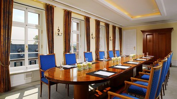 Mainz   Board Room image 1