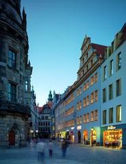 Dresden   Saane image 1