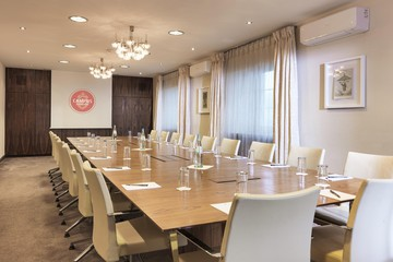 Rest der Welt   Business Suite image 1