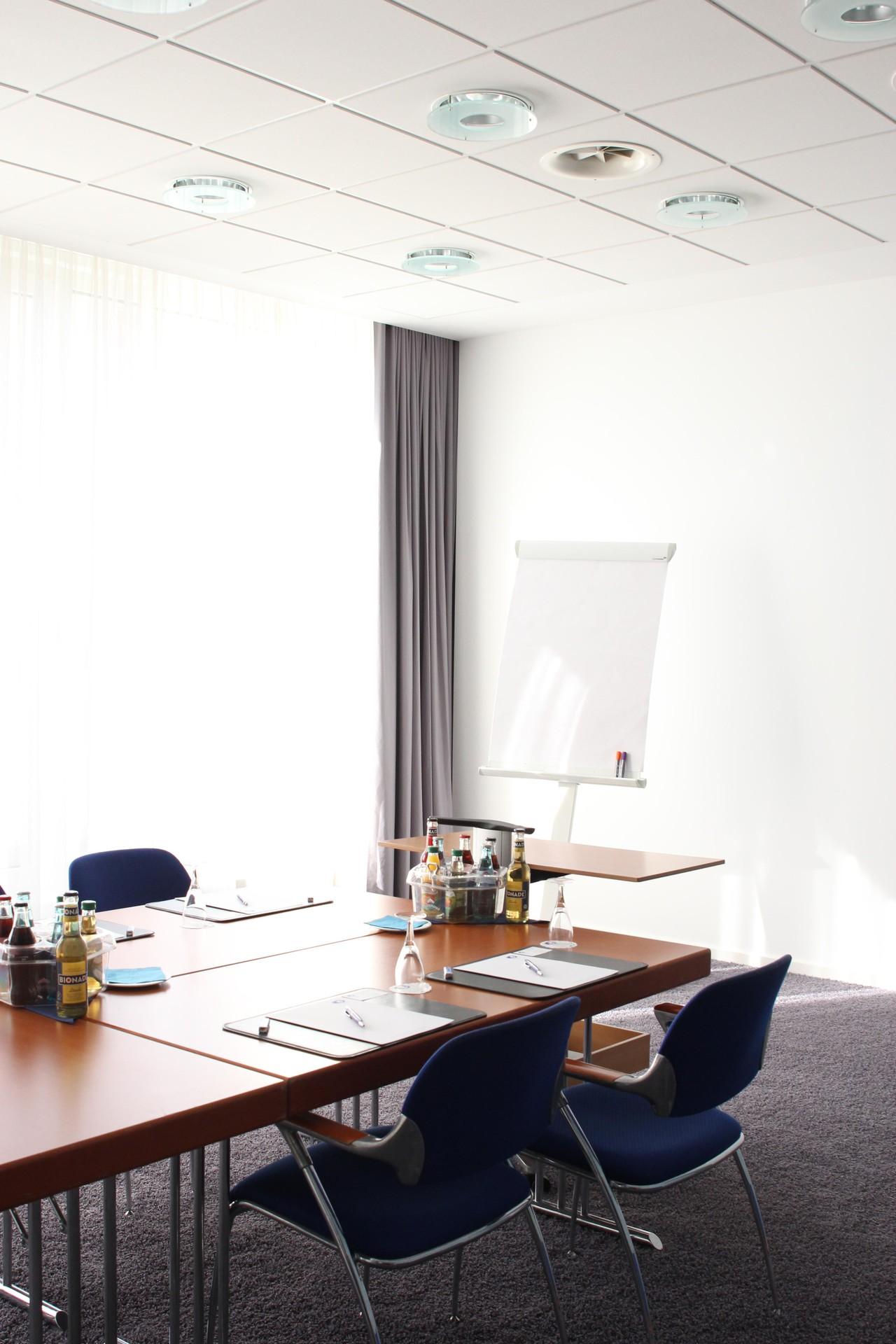 Rest der Welt   Frankfurt image 1