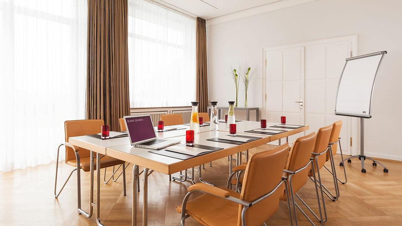 Autres villes   Salon Drachenfels image 1