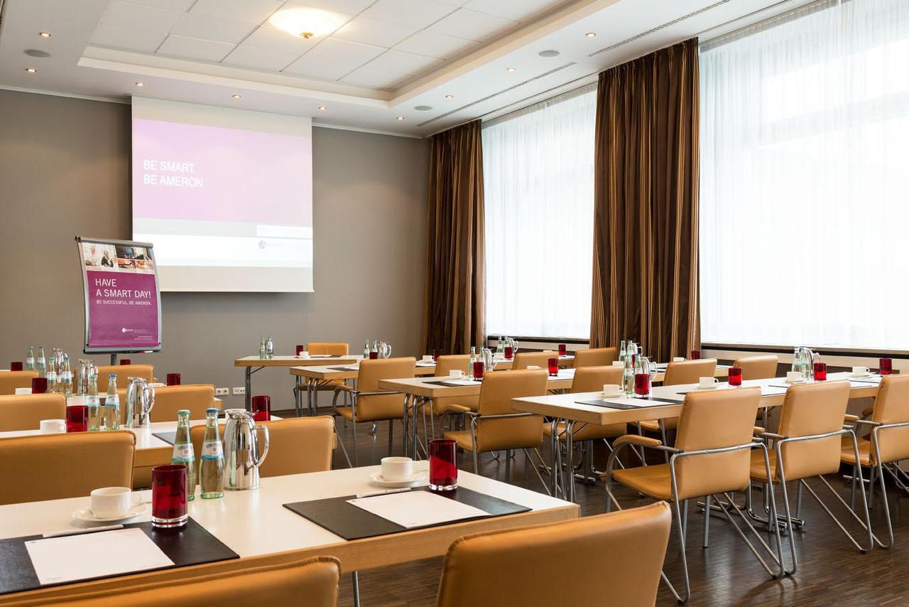 Rest der Welt   Salon Rheinblick image 1