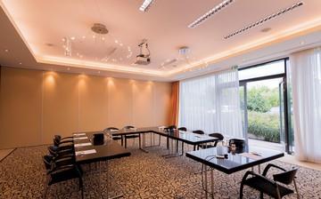 Mainz   Raum A 65 m² image 0