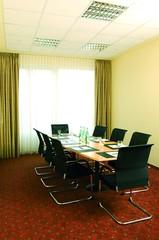 Leipzig   Meeting Room 1 image 1