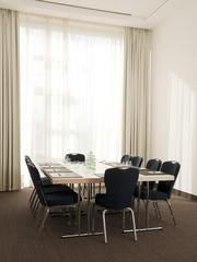 Heidelberg   Meeting Room 1 image 1