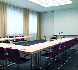 Rest der Welt   Meeting Room 2 image 1