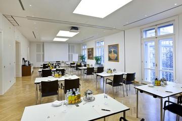Vienna   Salon 7+8 image 1