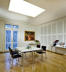 Vienna   Salon 7 image 1