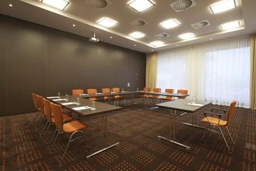 Berlin   Ikarus 2 image 1