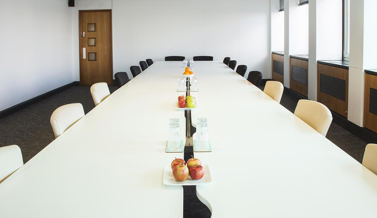 Londres   Speakers Corner image 1