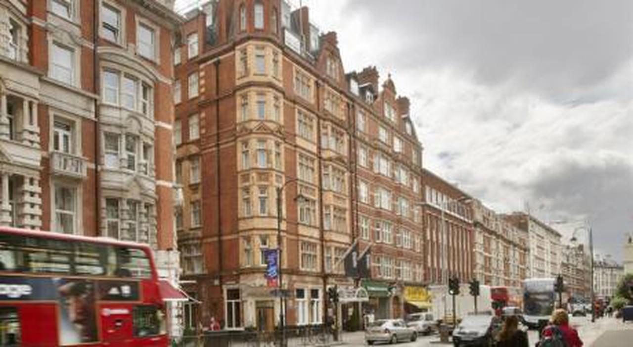 Londres   Paris image 1