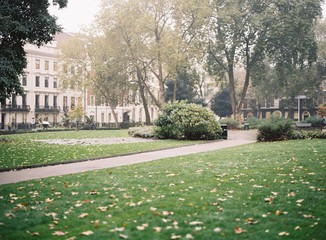 London   308 image 1