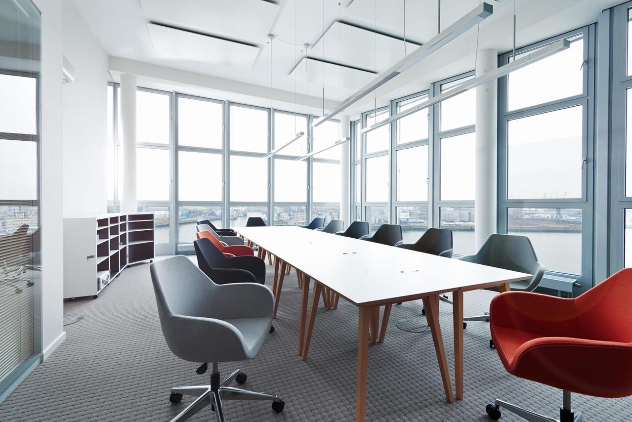 Hamburg   Elbphilharmonie image 1
