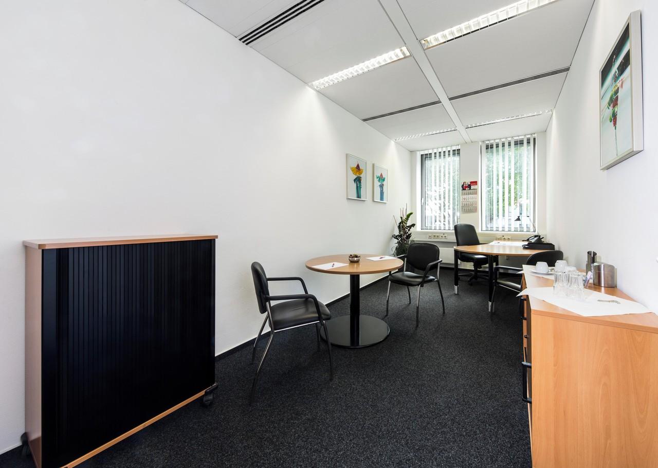 Mainz Schulungsräume  Besprechungsraum small image 0