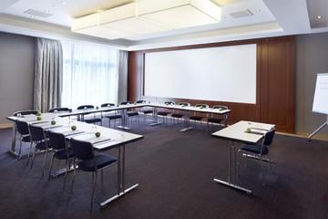 Stuttgart   Smaragd image 1