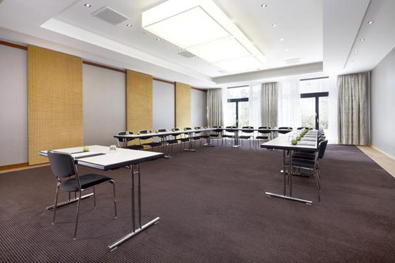 Stuttgart    image 1
