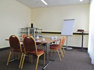 Kassel   Tagungsraum 30 m² image 1