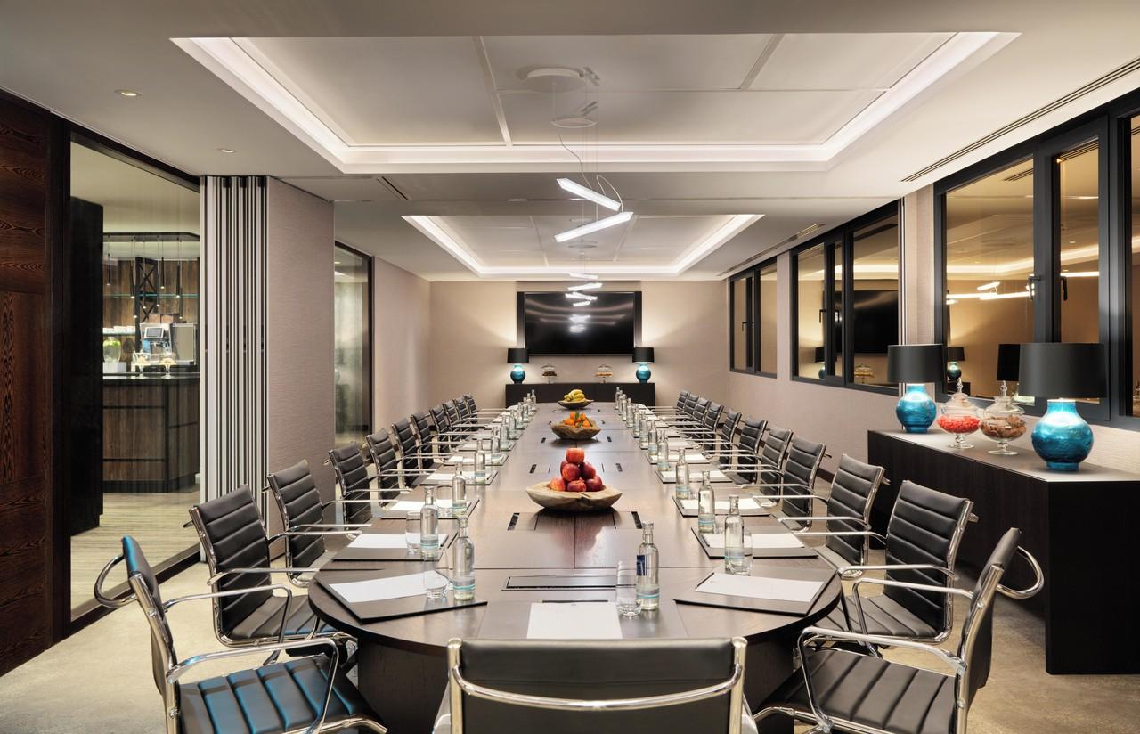 Köln training rooms Meetingraum  image 0