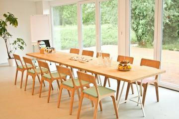 Karlsruhe  Meetingraum Workshop-Raum image 2