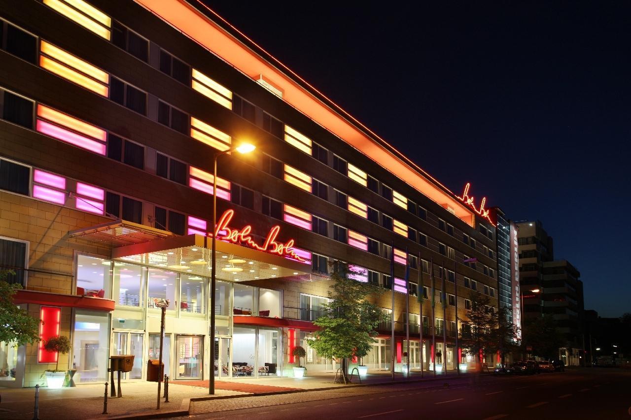 Berlin   Hotel Berlin Berlin image 3090