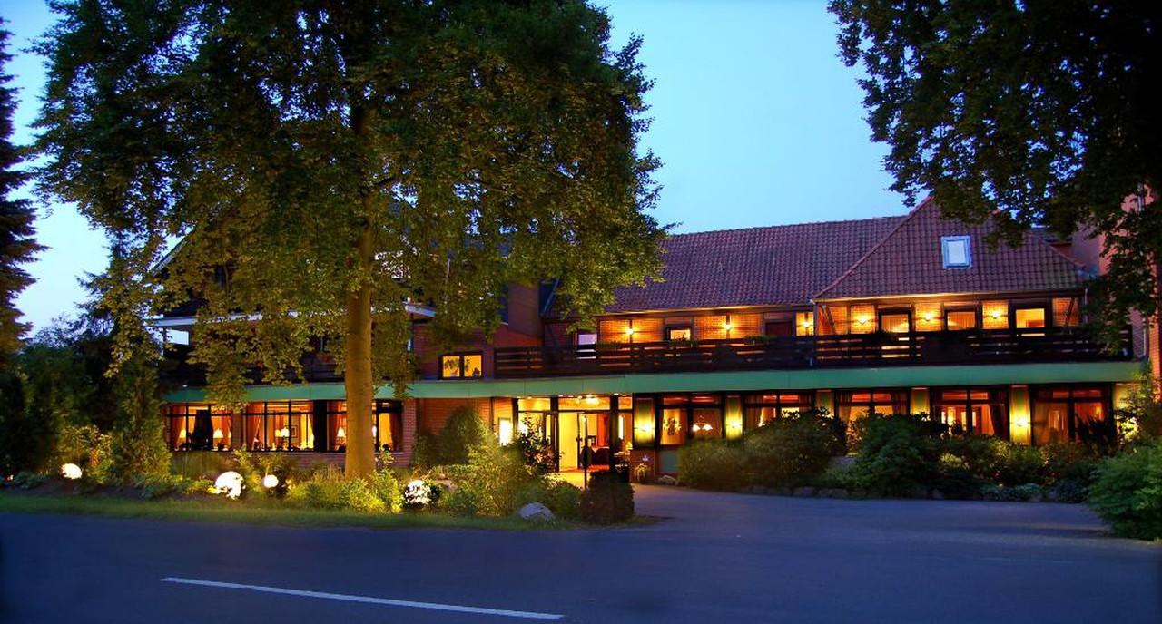 Rest der Welt   Hotel Heide-Kröpke GmbH image 6670