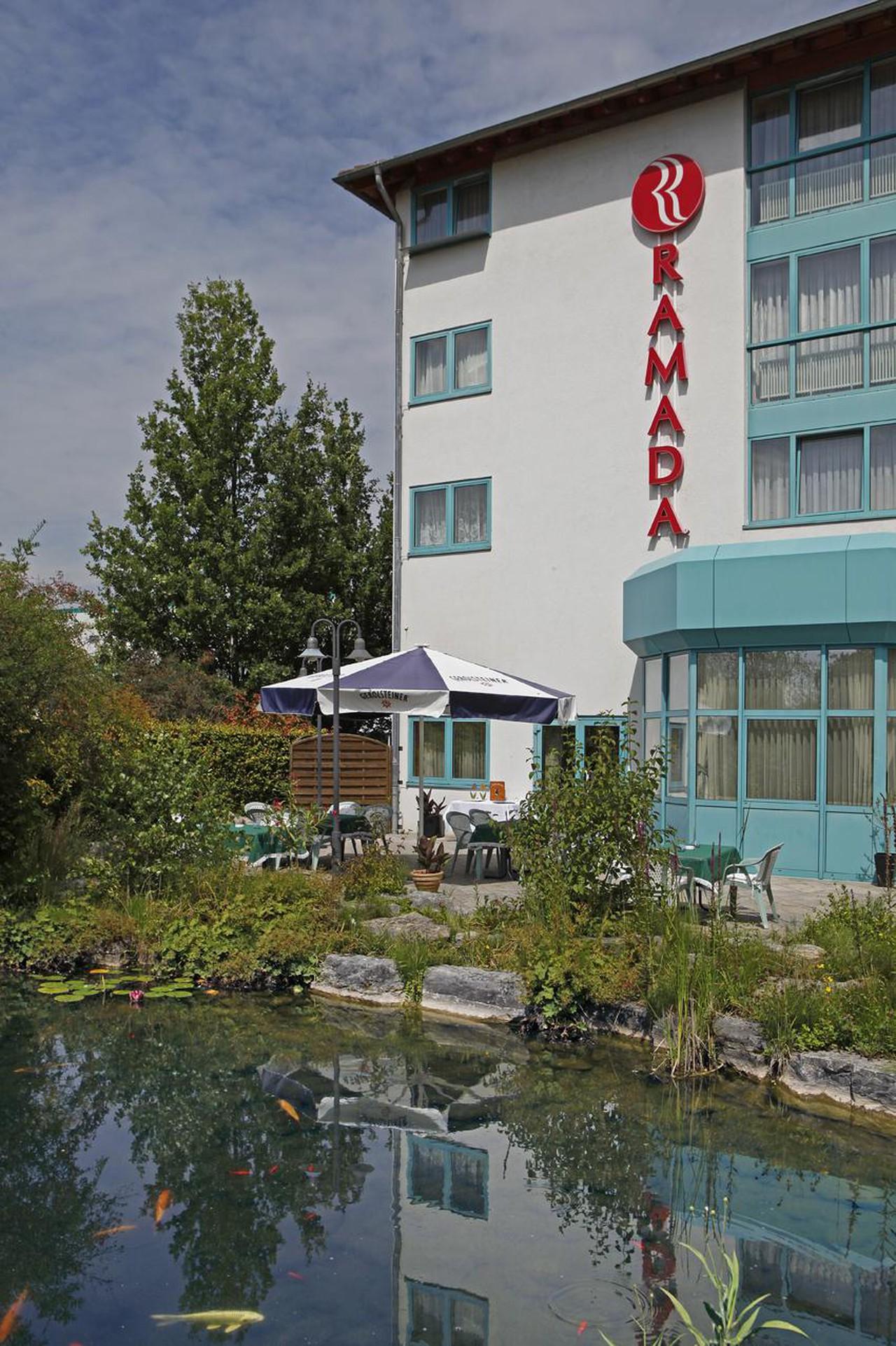 Stuttgart    image 6873