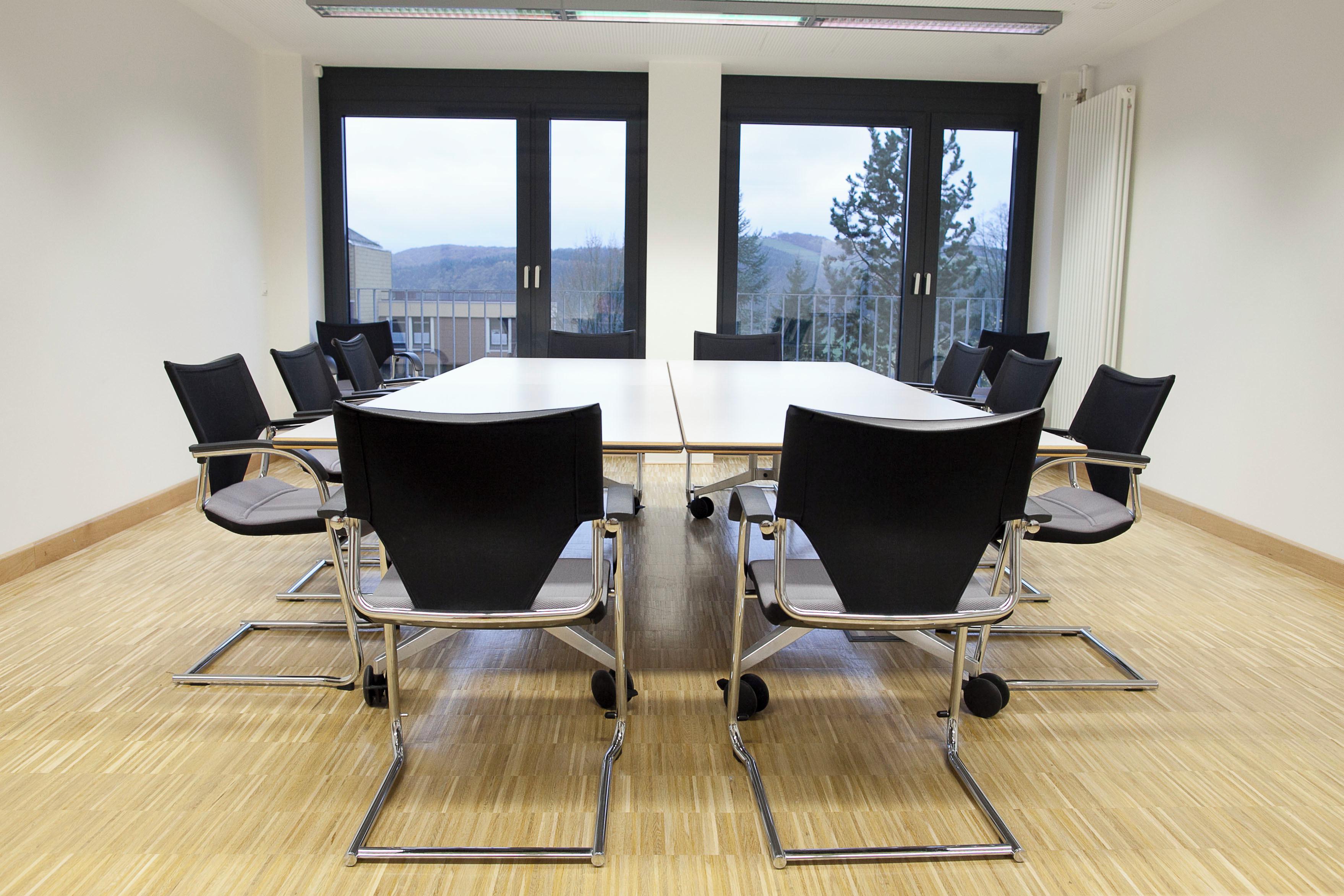 Koblenz Schulungsräume  Klara 2 image 0