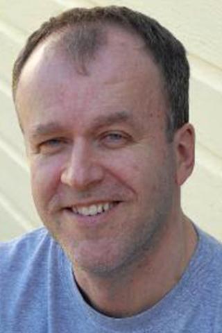 Joachim Krueger